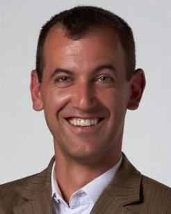Michael Sytsma
